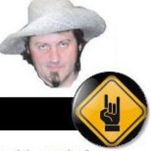 Metallicmarco's Profile Picture