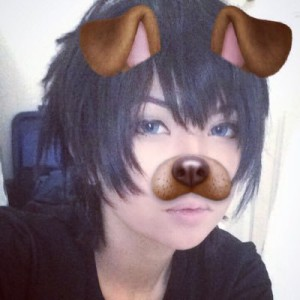 nemmuri's Profile Picture