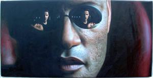 Matrix3 by benw99