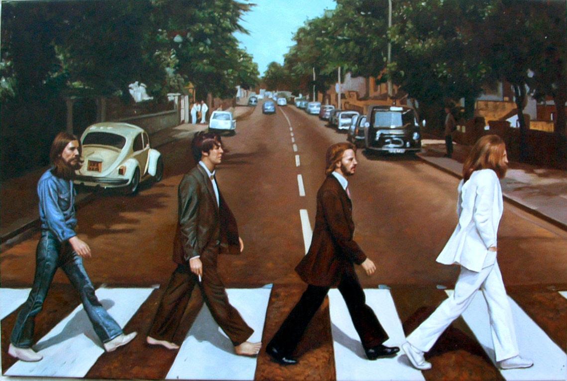 The_Beatles_Abbey_Road_by_benw99.jpg