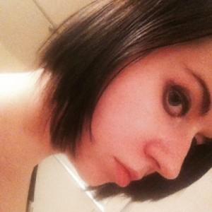 JacquelineChroma's Profile Picture