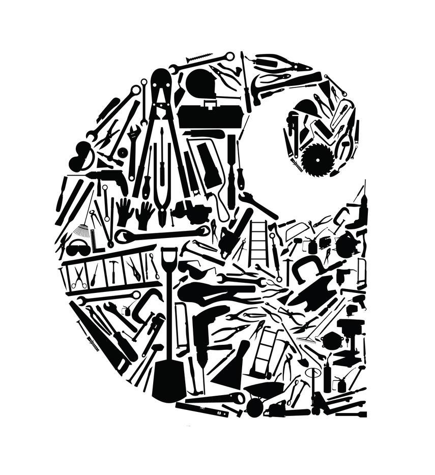 Outreach T Shirt Logo Design By Tmcpherren On Deviantart
