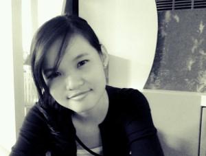 melimey's Profile Picture