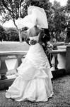 wedding day IV ..