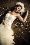 trash my dress IV ...