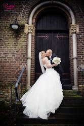winter wedding I ...