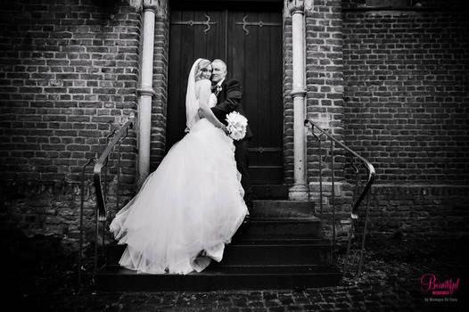 winter wedding II ...