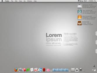 Desktop 12-2008 by pok3