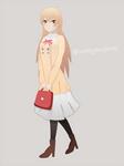 Isshiki Iroha Long Hair Ver. - Oregairu