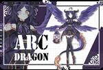 [auction] adoptable   arc-dragon [close]
