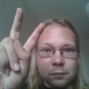 tommip's Profile Picture