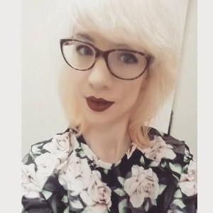 Josephine-W's Profile Picture