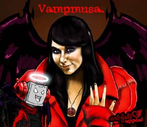 [vampmusa]