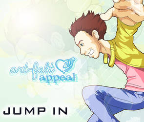 [JUMP_IN]