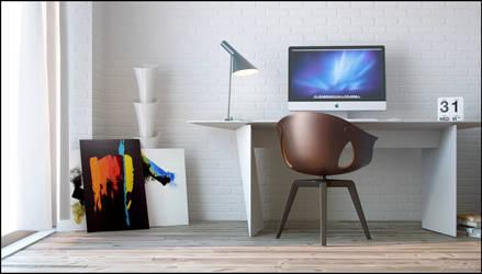 furniture favourites by markozeka on DeviantArt