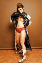 Tamara_Aldama_01cr by count-herout