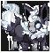Bansheon Sprite by MagicBunnyArt