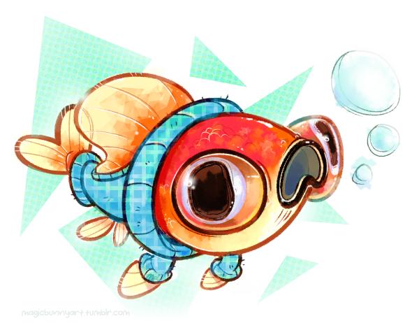 Fish and Popcorn Shrimp - Yelp |Fish With Popeye