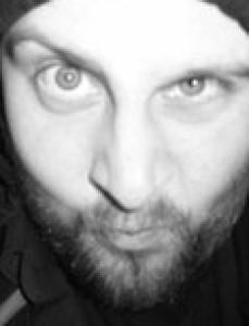 FLUMPCOMIX's Profile Picture