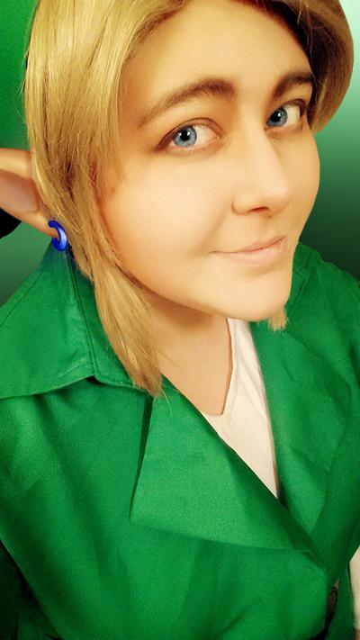 jessieiii's Profile Picture