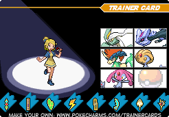 My Updated Trainer Card by DarkLight-The-Hybrid