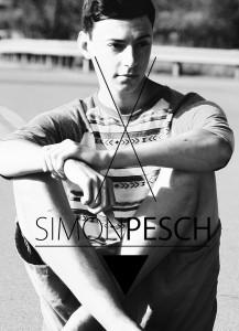 SimonPesch's Profile Picture