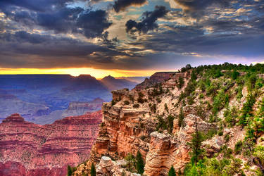 Grand Canyon 08