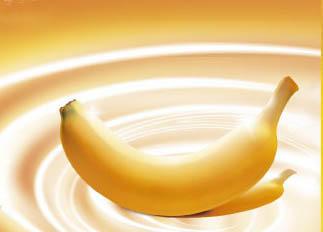 http://fc03.deviantart.com/fs7/i/2005/211/5/9/my_banana_by_jerishoots.jpg