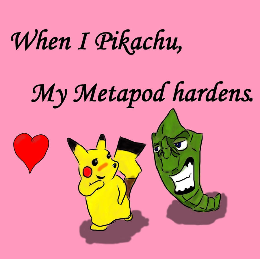 A Pokemon Valentines By StJohnHenny A Pokemon Valentines By StJohnHenny