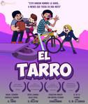 El Tarro