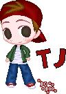TJ by bcboo