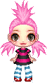 Animal Crossing by bcboo