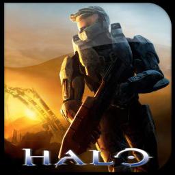 Xbox 360 [Exc] HALO Collection [REGION FREE]