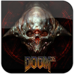 Doom 3 by neokhorn