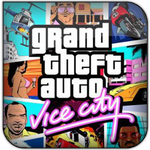 GTA 3 Vice City