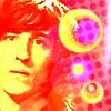 Daniel Vosovic Icon - Red Pop by odoll