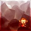Icecube Monkey by odoll