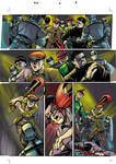 Real Heros pg 07