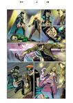 Real Heros pg 13