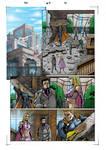 Real Heros pg 16