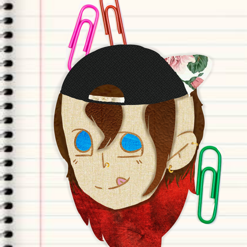Avatar Full Movie Youtube: My Avatar/youtube Icon Because Why Not By Atr0citiess On