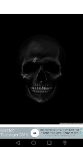 anetthartwig1220's Profile Picture