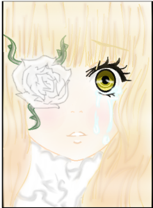 Perfumedoll's Profile Picture