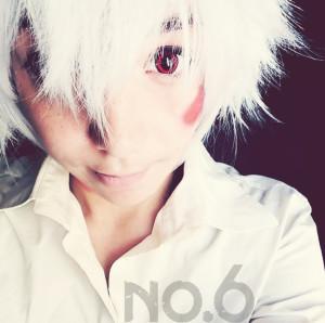 YuKiCKuran's Profile Picture