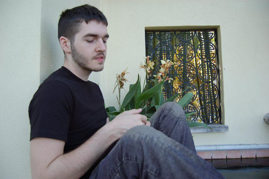notsolittlelight's Profile Picture