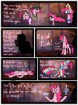 Pinkie's Recap - page 12