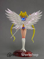 Eternal Sailor Moon pic 2 by annya12345