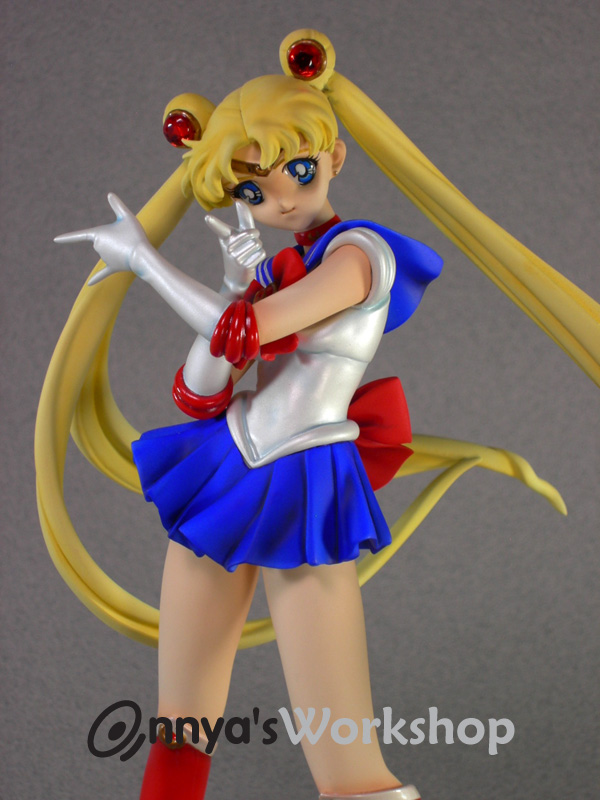Sailor Moon pic3 by annya12345