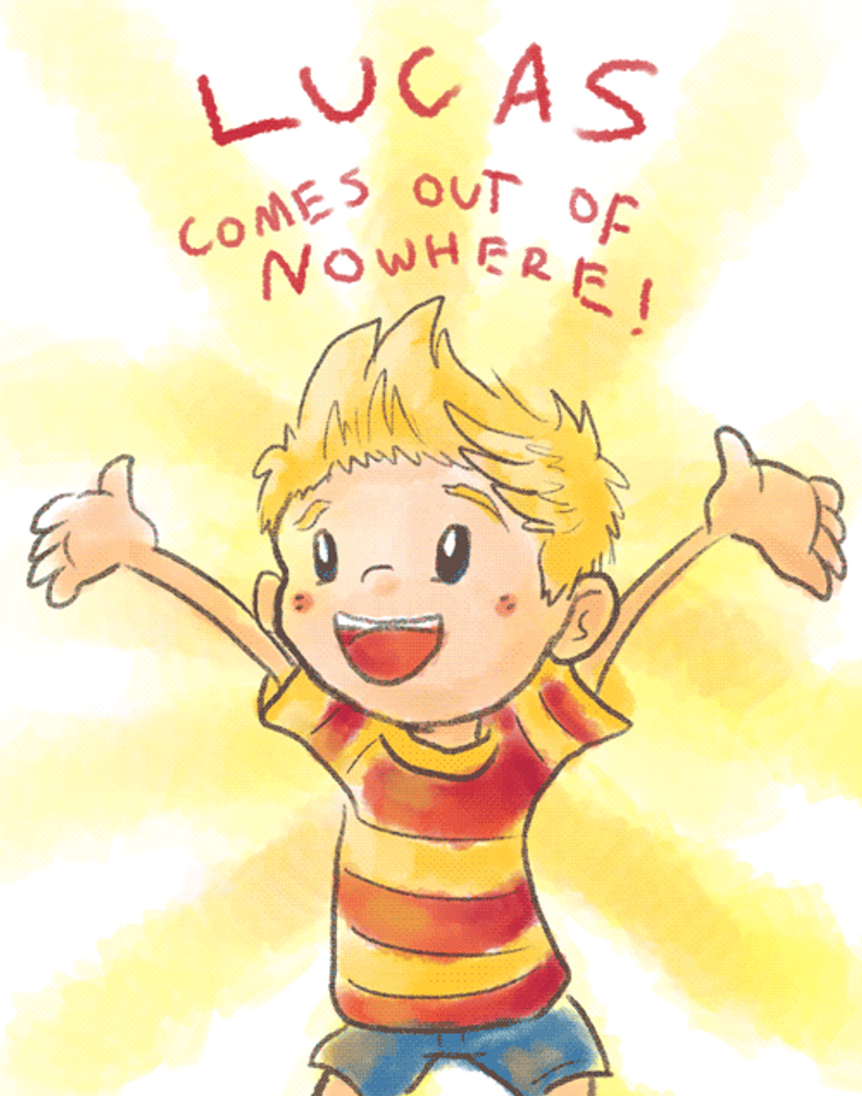 lucas_comes_out_of_nowhere___gif_by_kanis_major-d8o26cb.png