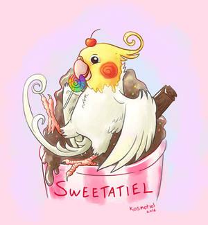 Sweetatiel